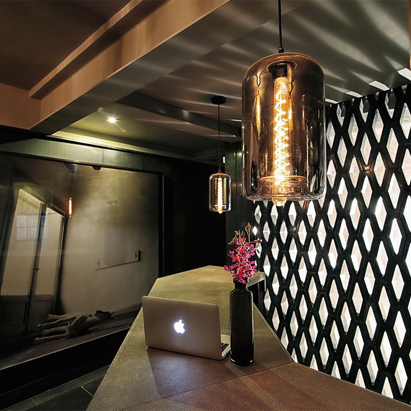 Hotel Boutique CDMX