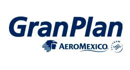 MLH - Alianza comercial Gran Plan Aeromexico