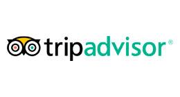 MLH - Alianza comercial tripadvisor