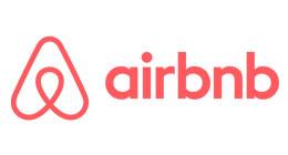 MLH - Alianza comercial airbnb