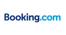 MLH - Alianza comercial booking