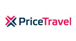 MLH - Alianza comercial price travel