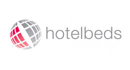 MLH - Alianza comercial hotel beds