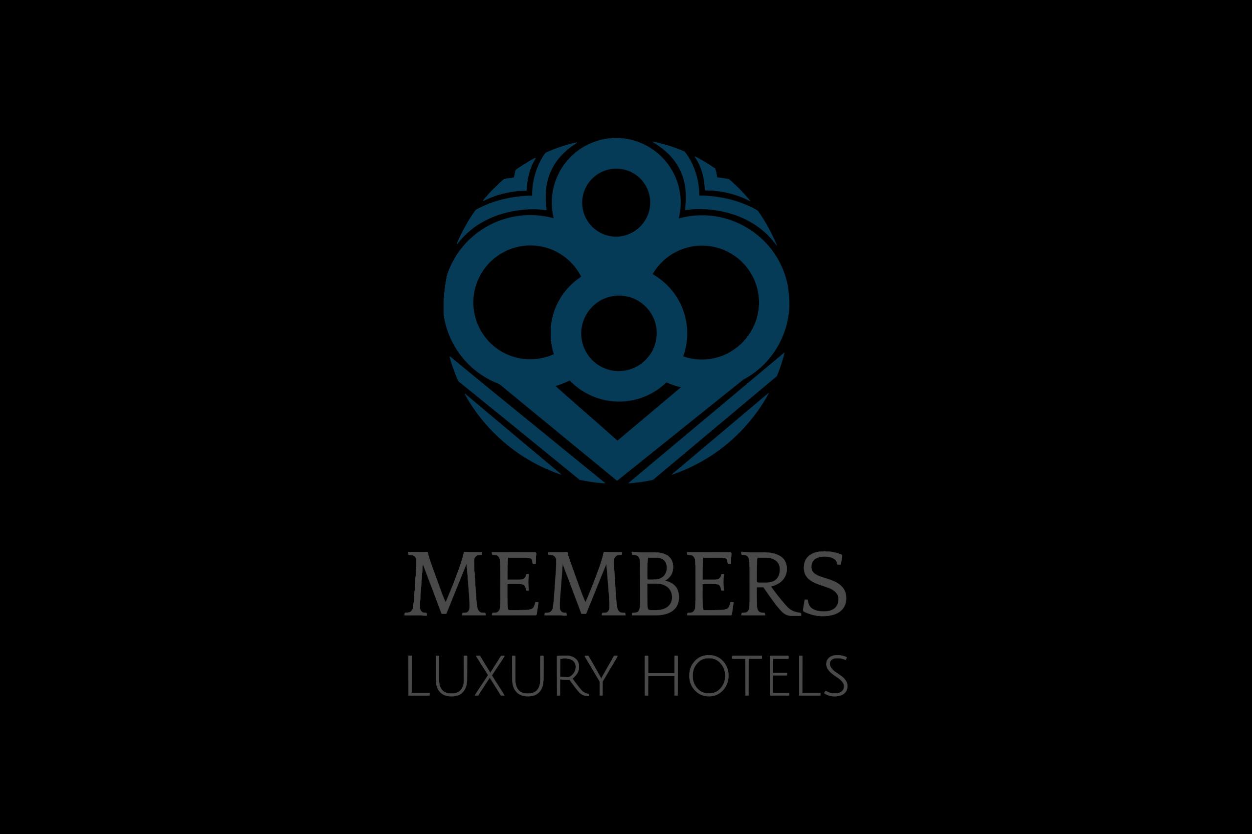 members-luxury-hotels
