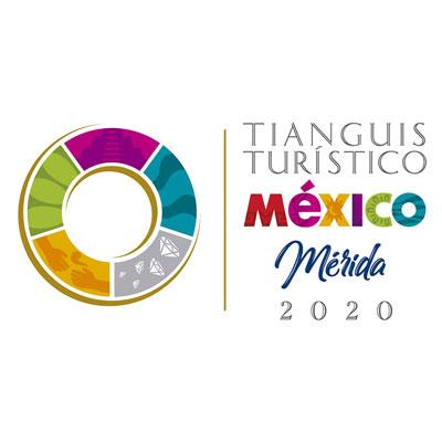 tianguis turistico 2020
