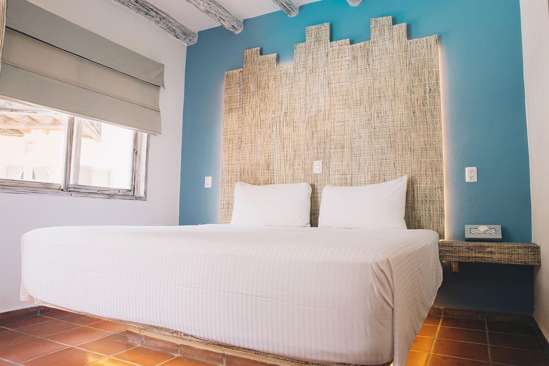 Hotel Holbox Dream