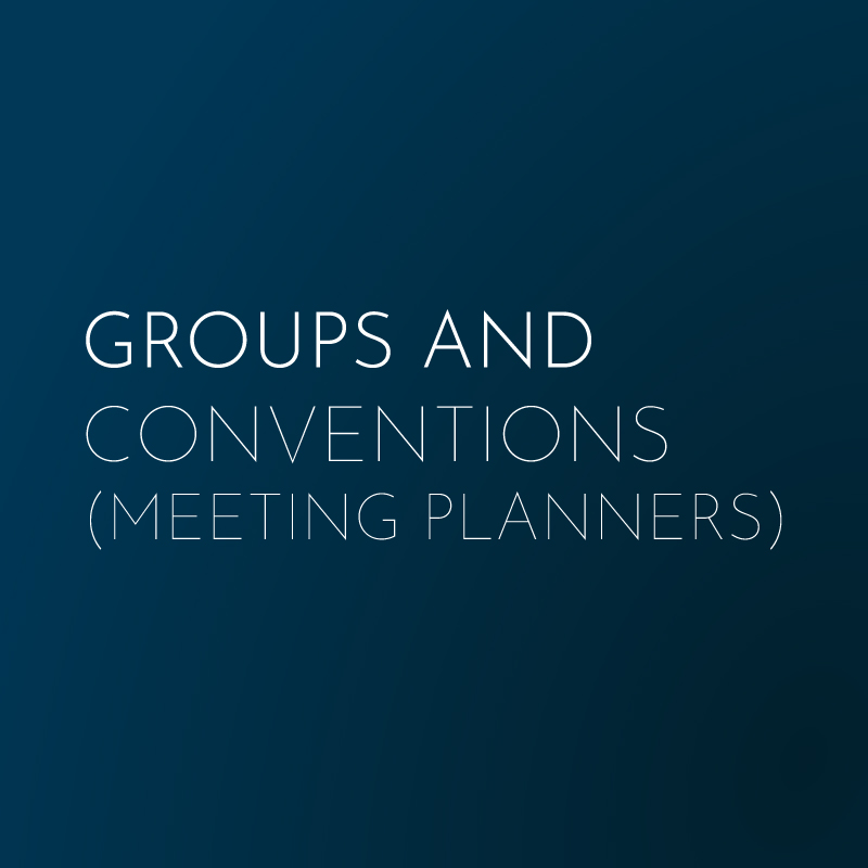 GROUPS-AND-CONVENTIOS-(MEETING-PLANNERS)