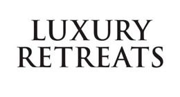MLH - Alianza comercial Luxury Retreats