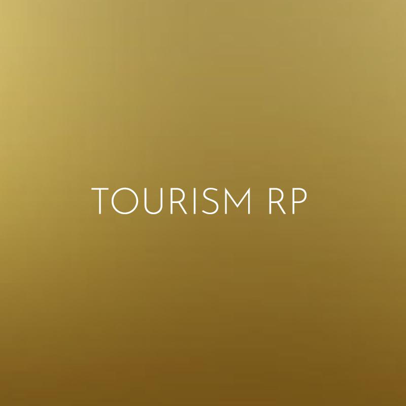 PR TOURISM