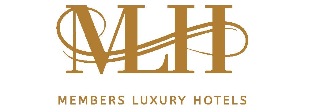 consultoria de hoteles